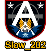Slow_202_500.png