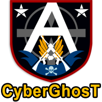 CyberGhosT_500.png