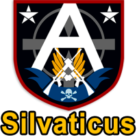 Silvaticus_500.png
