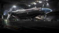 EXT_Carrack_Hangar_112019-Min.jpg