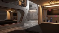INT_Carrack_Bunk_112019-Min.jpg